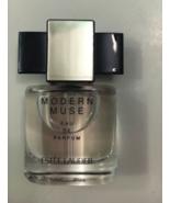 Estee Lauder Modern Muse Le Rouge Eau de Parfum Spray mini 0.14 oz. - $9.50