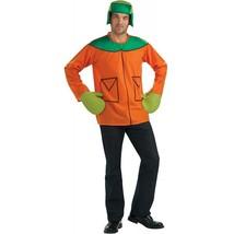 Rubie's Costume South Park's Kyle Costume, Standard - $34.93