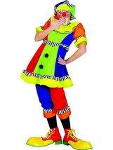 Spanky Stripes Women's Costume STD - $50.63
