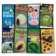 BK Trick Bug Bundle 8 Packs - $14.88