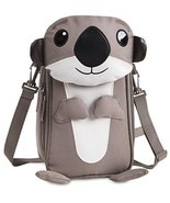 Disney Finding Dory Otter Lunch Tote Bag - $21.95
