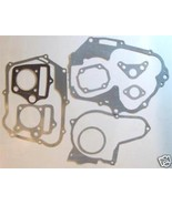 50 70 90 cc HONDA CLONE ENGINE GASKET SET COMP CHINESE - $19.99