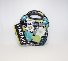 Hadaki by Kalencom New Orleans Sling - Clutch - O'Floral Tote Diaper Bag - $34.65