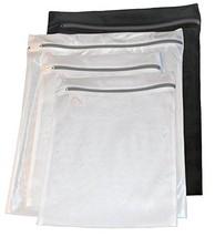 Laundry Bag InsideSmarts Delicates Wash Bags Se... - $20.20