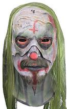 Trick or Treat Studios Rob Zombie's 31 Psycho Full Head Halloween Mask, ... - $55.74