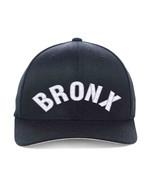 BRONX New York, Embroidered, Flexfit Hats - $19.99