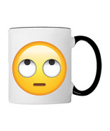 Innocent EMOJI 11oz. Coffee Mug - €17,68 EUR