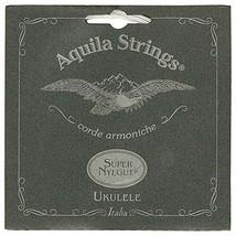 Aquila 106U Tenor Ukulele Strings Set - $12.04