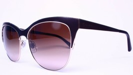 New Giorgio Armani Ar 6019 3063/13 Authentic Sunglasses 57-17 145 - $52.03