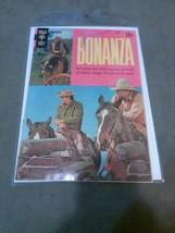 Old Vintage Gold Key Comic Book Bonanza Feb 1969 orphan boy western old ... - $14.99