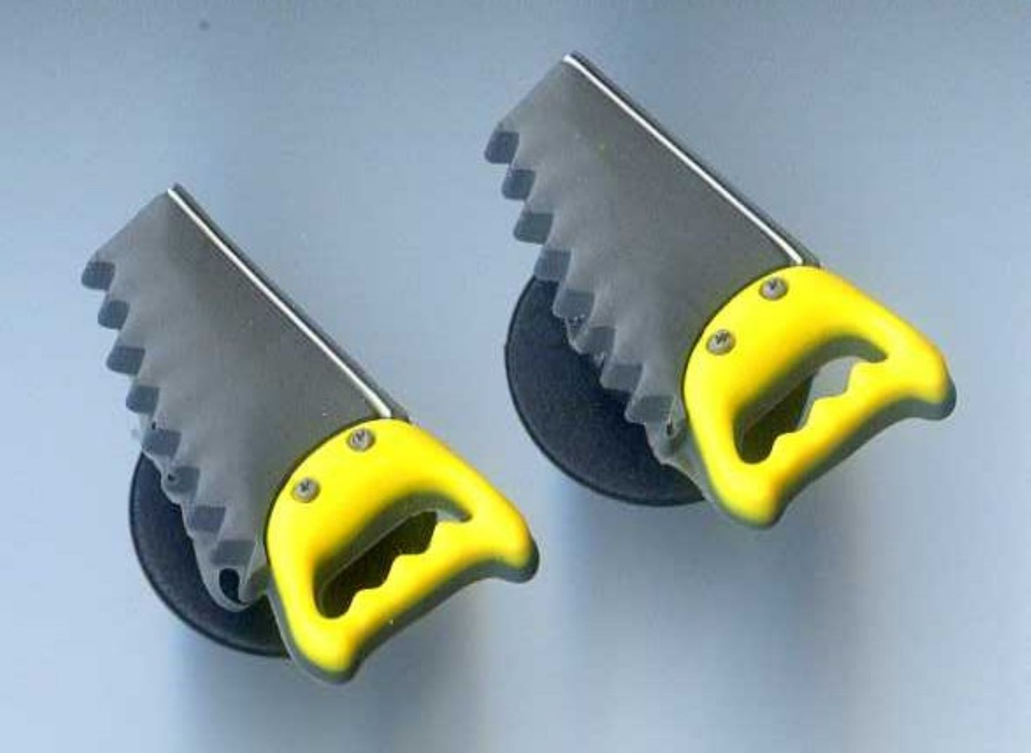 Tools_-_handsaw_-_yellow