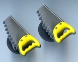 Tools   handsaw   yellow thumb155 crop