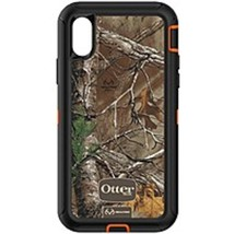 OtterBox 77-57220 Defender Series Screenless Edition Realtree Case for iPhone X/ - $40.48