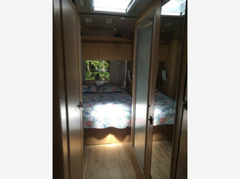 2017 Airstream Flying Cloud For Sale In Arnold, CA 95223 image 8