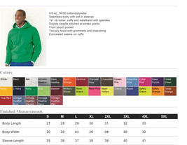 Gone Golfing Hoodie, For real Golfers Adult Unisex Mens Sizes - $27.83+