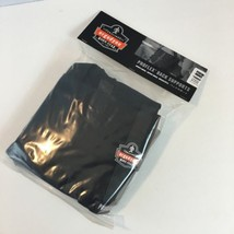 "PROFLEX 2000SF Back Support Black Large NEW 34""... - $22.72"
