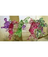 Stripper Drink Charms ~~200 Count - $15.00