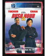 Dvd_-_rush_hour_2_-_1front_thumbtall