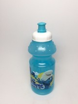 Smurfs Water Bottle Brand New. A Set Of Two! - $9.95