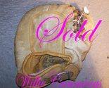 Phil cavarretta  horsehide baseball glove 001  1  thumb155 crop
