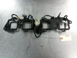 84X107 Ignition Coil Bracket 2006 Chevrolet Silverado 2500 HD 6.0  - $35.00