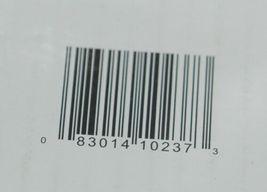 DuPont(R) Flexwrap NF 9 Inches by 75 Feet Self Adhered Flashing image 7