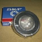 Bmc skf 123