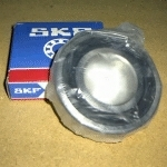 >> Generic BEARING, BALL  6310  2RS 100134, Huebsch 100134 | F100134 | 100