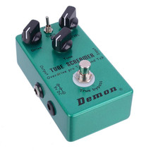 Mosky Demon Vintage Tube Overdrive Style 2 Mods... - $55.00