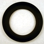 >> Generic SEAL,SHAFT,UF135 100255, Huebsch 100255 | F100255 | 100255P | F
