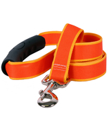 Sterling Stripes Collection Orange and Goldenro... - $14.99 - $15.99