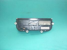 2012 VW GOLF TEMPERATURE CONTROL 5HB009751-71 image 2