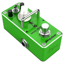 TOMSLINE AGR3S MICHAEL ANGELO BATIO SIGNATURE SERIES - OVERDRIVE Effect ... - $79.00