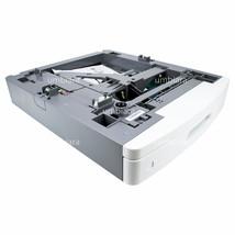 NIB Lexmark 250 Sheet Drawer 30G0800 For T650 T... - $24.74