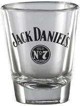 Jack Daniel's Licensed Barware Swing Bug Shot Glass by Jack Daniel's Lic... - €11,38 EUR