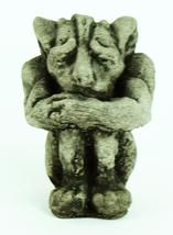 Small Igor Ornamental Concrete Statue  - $29.00