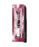 Pat McGrath Labs Lust 004, Flesh 2 Lipstick - $48.10