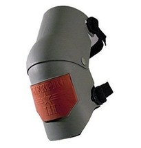 Protective Gear KP Industries Knee Pro Ultra Fl... - $0.00