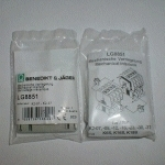 >> Generic MECHANICAL INTERLOCK 330111, Huebsch 330111 | F330111 | 330111P