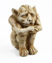 Igor Concrete Ornament Statue  - $54.00