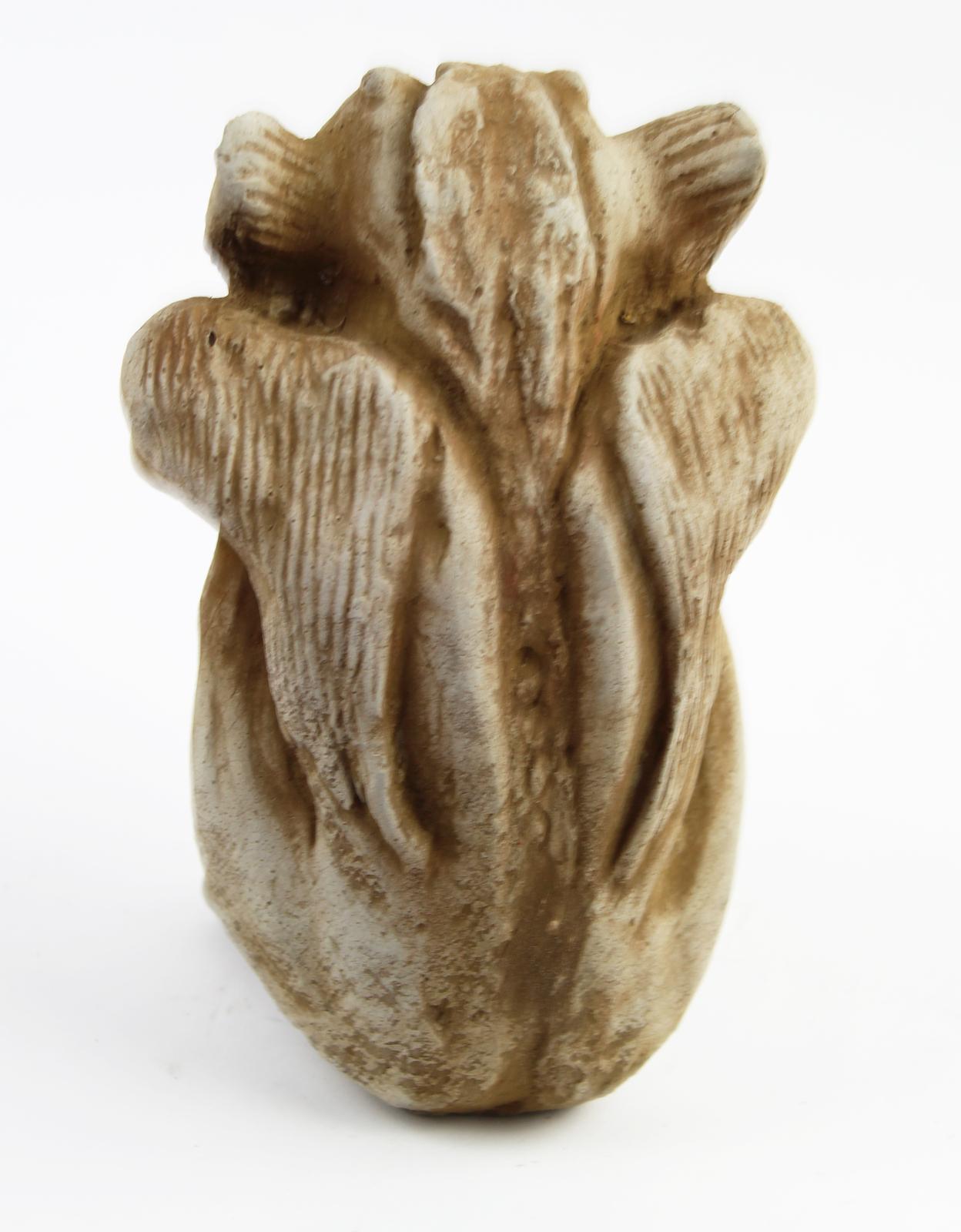 Igor Concrete Ornament Statue