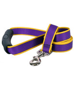 Sterling Stripes Collection Purple and Yellow E... - $14.99 - $15.99