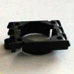 >> Generic CONNECTOR BASE, E-STOP 340705, Huebsch 340705 | F340705 | 34070