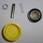 >> Generic VALVE REPAIR KIT, 13MM 380939, Huebsch 380939 | F380939 | 38093