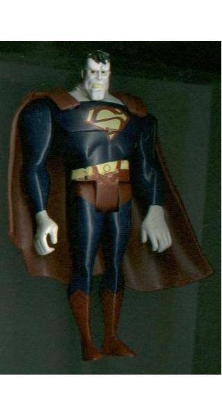 JLA action figures Justice League SUPERGIRL/Green Arrow/MARTIAN MANHUNTER more