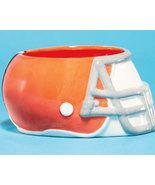 NFL Helmet Snack Bowls  Cleveland Browns - $12.75