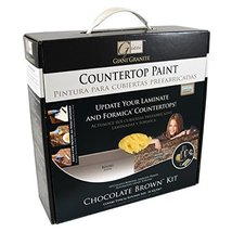 Craft Art Supplie Paint by Number GianiTM Count... - $104.00