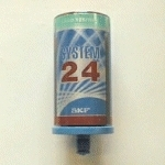 >> Generic AUTOMATIC GREASE LUBRICATOR, HIGH FLOW 730069, Huebsch 730069 |