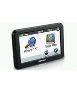Garmin nuvi 40 Automotive GPS Receiver 4.3'' display - $19.99