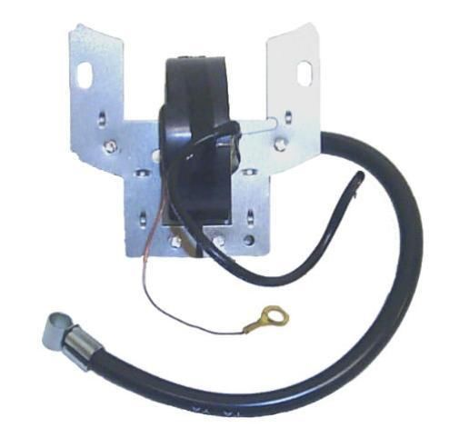 Echo Ignition Coil: 5 listings
